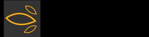 Badeagle